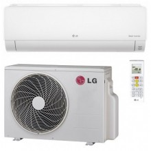 LG DM09RP